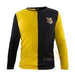 Suéter Esportivo Harry Potter 328972