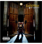 Vinil Kanye West - Late Registration (2 Lp)
