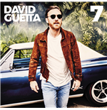 Vinil David Guetta - 7 (2 Lp)