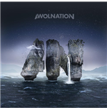Vinil Awolnation - Megalithic Symphony (2 Lp)
