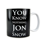 Caneca Game of Thrones 329462