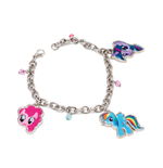 Pulseira My little pony 329490