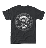 Camiseta Black Label Society 330559