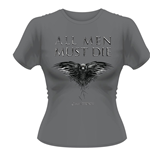 Camiseta Game of Thrones 330628