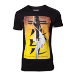 Camiseta Kill Bill 330755