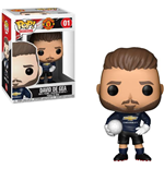 Funko Pop Manchester United FC 331527