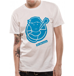 Camiseta Ed Sheeran 331895
