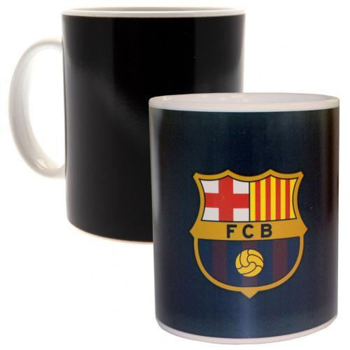 f322e741ff Barcelona  Camisetas
