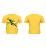 Camiseta Iron Fist 331929