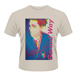 Camiseta Gerard Way 331931