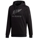 Suéter Esportivo All Blacks 332084
