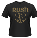 Camiseta Blood Rush 332089