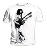 Camiseta Hey Monday 332102