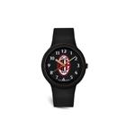 5f815fa15bd Relógio de pulso AC Milan 332337