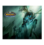 livro World of Warcraft 332362