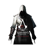 livro Assassins Creed 332464