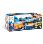 Maquete Hot Wheels 332735