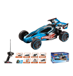 Maquete Hot Wheels 332736