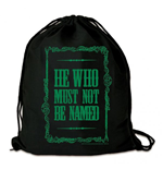 Bolsa Harry Potter 332793