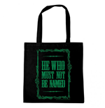 Bolsa Harry Potter 332794