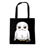 Bolsa Harry Potter 332795