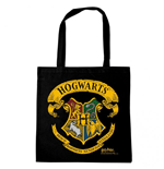 Bolsa Harry Potter 332797