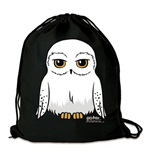 Bolsa Harry Potter 332799