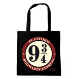 Bolsa Harry Potter 332800