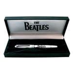 kit de presente Beatles 332847