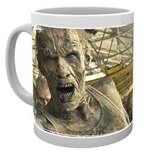 Caneca The Walking Dead 332918