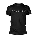 Camiseta Friends 332959