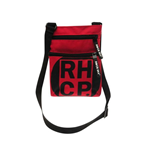Bolsa Red Hot Chili Peppers 332970