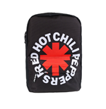 Mochila Red Hot Chili Peppers 332973