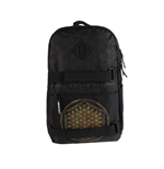Mochila Bring Me The Horizon 332991