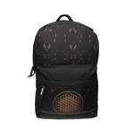 Mochila Bring Me The Horizon 332992