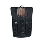 Mochila Bring Me The Horizon 332993