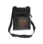 Bolsa Bring Me The Horizon 332995