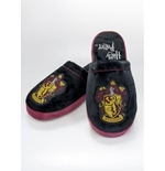 Sapatos Harry Potter Gryffindor