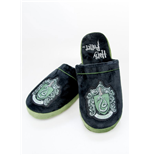 Sapatos Harry Potter Slytherin