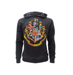 Suéter Esportivo Harry Potter 333435