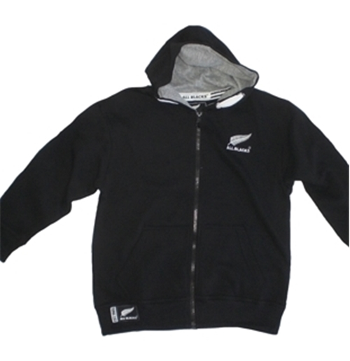 Suéter Esportivo All Blacks 333453