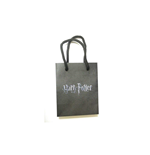 Bolsa Harry Potter 333515