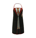 Avental Harry Potter 333902