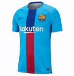 Camiseta Barcelona 2018-2019 581122c4509