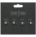 Pingente Harry Potter 334068