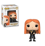 Funko Pop Harry Potter 334084