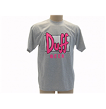 Camiseta Os Simpsons 334131