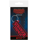 Chaveiro Stranger Things 334218