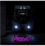 Vinil Prodigy (The) - No Tourists (2 Lp)