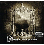 Vinil Korn - Take A Look In The Mirror (2 Lp)